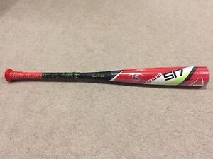 Youth Baseball Bat - Louisville Slugger