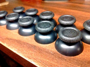 Replacement Thumbsticks Sony PS4 Dual Shock 4 Controller