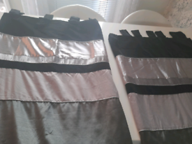 "Next curtains: 53""×54"""