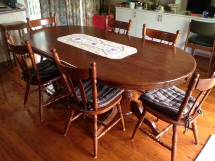 Dining table sturdy dining table chairs - Sturdy dining room chairs ...