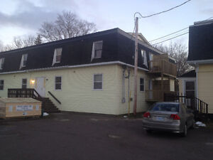 2 bedroom Apartment Truro $770.00/month