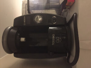 Tassimo in Mint Condition