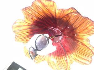 Jimmy shoo sun glasses for sale