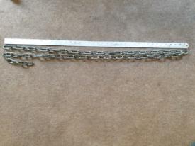 Chain 2.1 metres