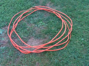 Oil line for sale