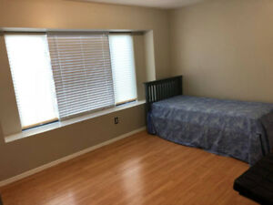 ◄█❶█►Bachelor style, furnished clean and spacious◄█❶█►-UPGRADED