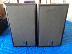Jbl Speakers | New & Used Audio & Sound Equipment in Markham / York