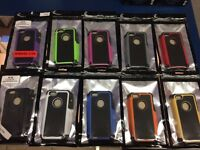 Clearance iPhone 5/5S Cases - Only $4.99!