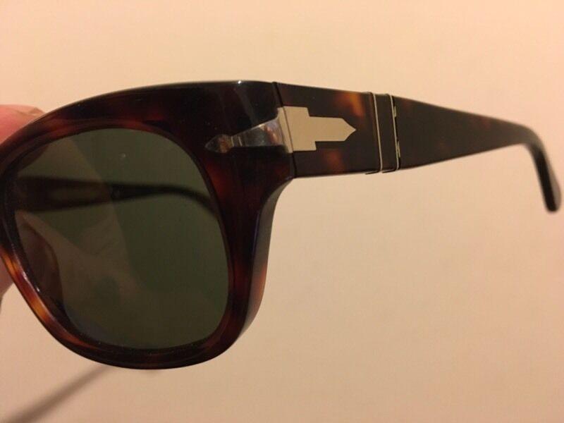 c16af68a68b9 Persol Sunglasses