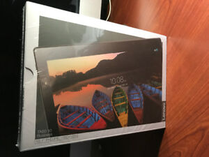 Lenovo 10 inch business tablet tab 3
