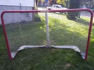 Franklin 4x6 Street hockey net