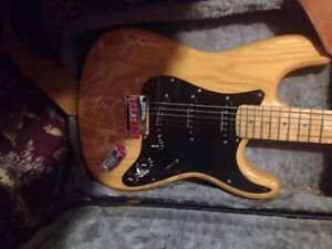 Want to trade Strat