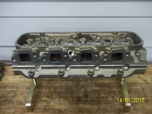 Wanted: Big Block Chevy Cylinder Heads