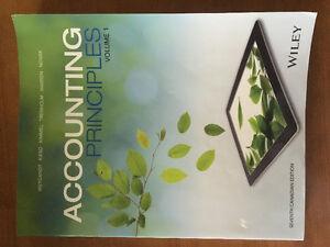 acc120 textbook