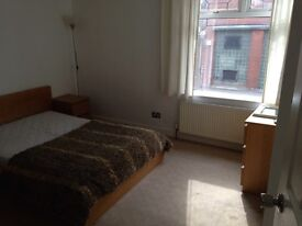Double rooms available all bills included
