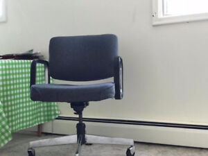 office chair for sale in yorkton