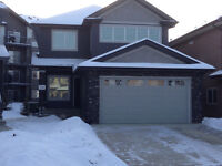 Quality, Clean, Safe, Quiet Room(s) for Rent in NW Edmonton
