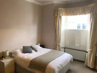 Double room for rent, available now, great location between Croydon and Crystal Palace