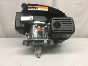 Moteur tondeuse NEUF 6Hp 173cc NEW Gas Engine Motor