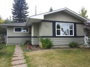 House for sale - $15,000 - You Move It