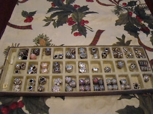 WE BUY AND SELL AUTHENTIC PANDORA JEWELLERY Peterborough Peterborough Area image 3