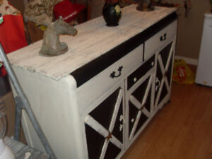 Sideboard REDUCED