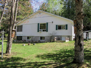 Beautiful cottage with 3 bedrooms. To see!!! Gatineau Ottawa / Gatineau Area image 1