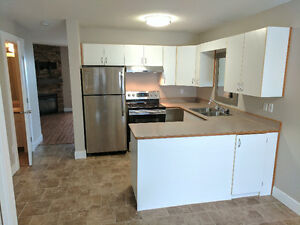 Renovated Townhome for rent