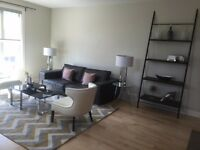 Bright Modern Home for rent in Marda Loop