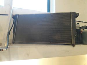 1996 dodge ram 3500 12v cummins parts
