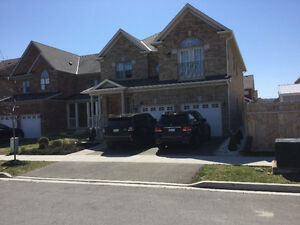 Large Beautiful New House for Lease Niagara Falls St Catharine