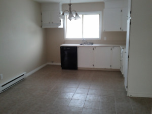 ** APPARTEMENT 4 1/2 JUILLET Chambly **