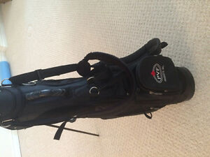 Golf bags for sale see pics 3