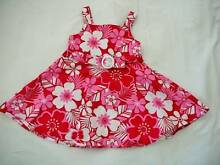 Baby-Girl Dresses. Sizes 1 - in great conditions Kingston South Canberra Preview