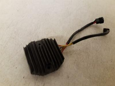 2006 TRIUMPH 955 I REGULATOR RECTIFIER