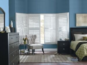 Blinds and Shutters Lowest Price Guaranteed!