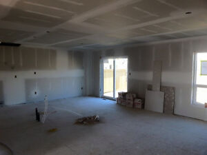 DRYWALL SPECIALISTS!! London Ontario image 9