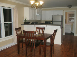 Furnished 2 Bdr. Suites/Clarenville (short or long term) St. John's Newfoundland image 2