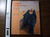 Cultural Anthropology-A Perspective On The Human Condition?