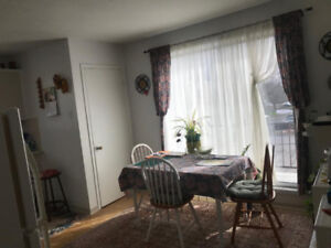 4 1/2 to rent in Brossard