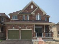 Brand New 4Br Detached In Keswick For Lease $1930