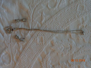 Jewellery Lots For Auction Sept 24
