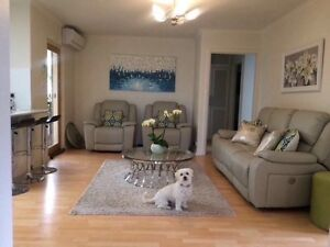 ROOM FOR RENT on 10/6/2017 Happy Valley Morphett Vale Area Preview