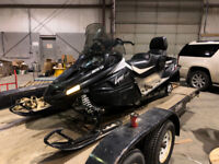 Auction Viewing this afternoon, Feb 18th
