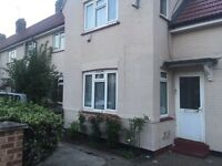 Home Swap council property 3 Bed NW10 Brent Council £129pw