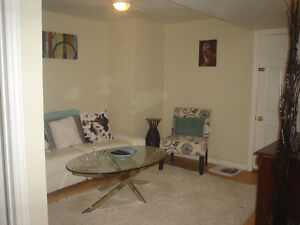 apartment for rent in scarborough in classifieds in ontario