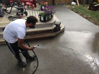 Concrete prep, place & finish - Experienced Crew, Fair Prices!!!