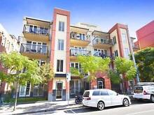 Property in City Melbourne CBD Melbourne City Preview