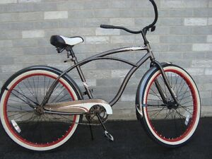 Huffy cranbrook Beach Cruiser Men's