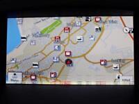 2014 VAUXHALL ASTRA 1.6 CDTi 16V ecoFLEX Tech Line 5dr Estate